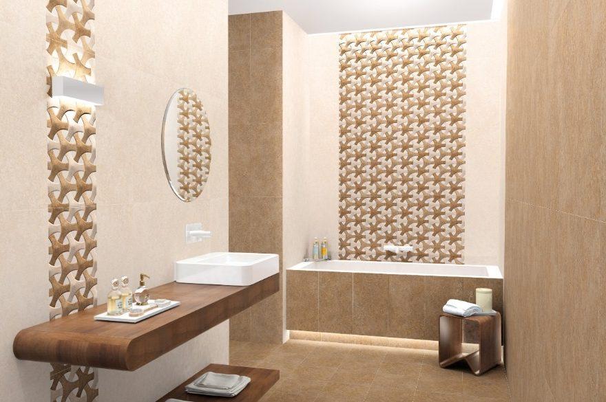 Floorings & Tiles