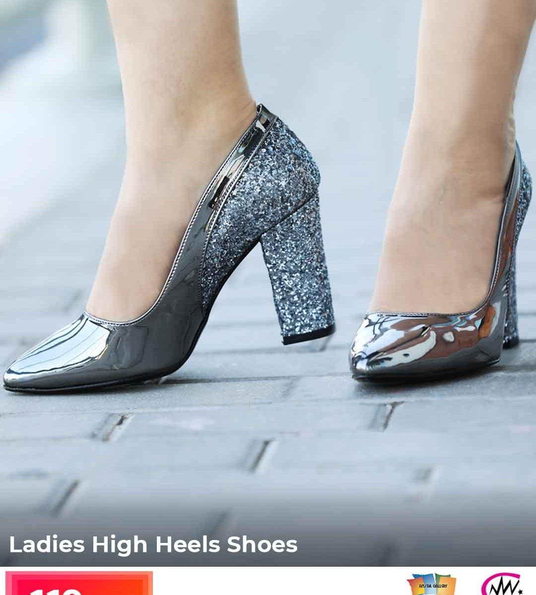 Ladies Shoe Offers New Arrivals Ansar GalleryQatar
